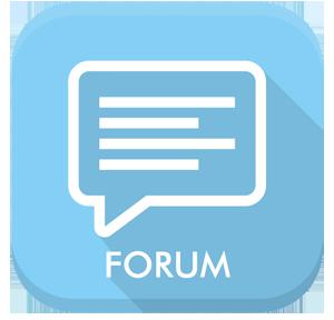 forum radom